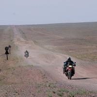 Kasachstan, Гульшад