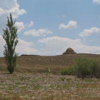 IMG_0978, Джезказган