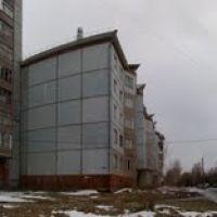 360 ул. Кедрова - ул. Адмирала Кузнецова, Никольский