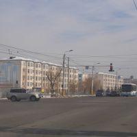 Taraz, Тараз