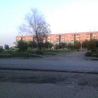 42 дом, Актау
