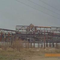Спорткомплекс, Актау