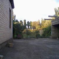 Мой дом Молдагулова 8, Чиили