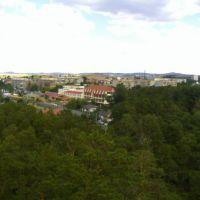 22.07.2010, Боровое
