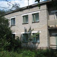 Рузаевка, ул.Трудовая, Рузаевка