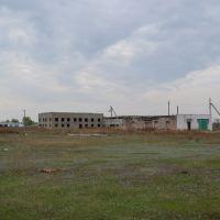 село Талшик, Талшик