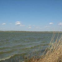 Lake, Семиозерное