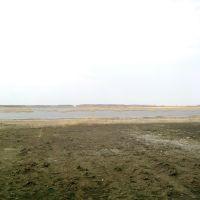 Озеро, Семиозерное