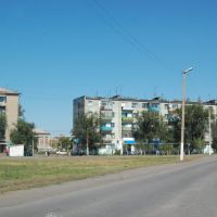 Тобол_Центр_07.2007, Тобол