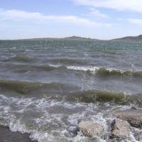 Сабындыколь, Баянаул