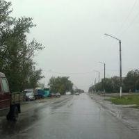 20130830, Иртышск