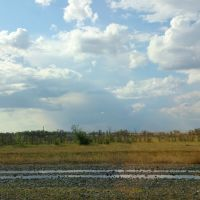 2013/07/06, Краснокутск