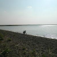 Озеро, Лебяжье