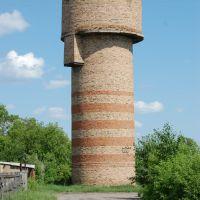 Башня, Соколовка