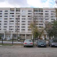 Темирбаева, 39, Кайнар