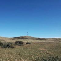 Восточный Казахстан, Кокпекты