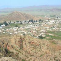 Қайнар ауылы, ШҚО - Кайнар, ВКО, Семипалатинск