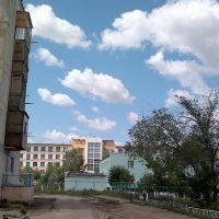 0907201311786, Аркалык