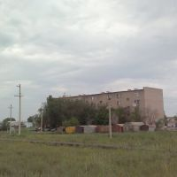 1107201312087, Аркалык