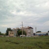 1107201312093, Аркалык