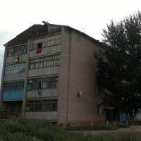 1107201312099, Аркалык