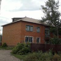 1107201312107, Аркалык