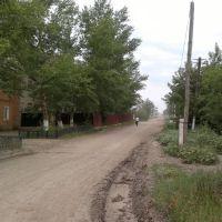 1107201312115, Аркалык