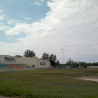 1107201312163, Аркалык