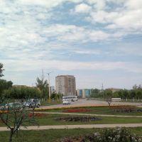 1107201312259, Аркалык