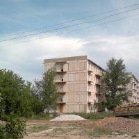 1107201312316, Аркалык