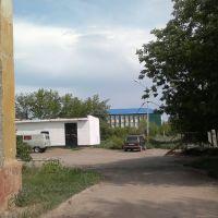 1107201312318, Аркалык