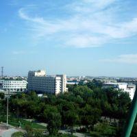 IMAG0023, Кокшетау