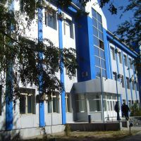 Межгород, Кызылорда