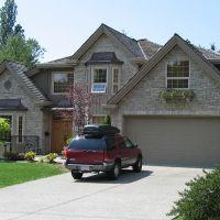 3169 Del Rio Drive, Норт-Ванкувер