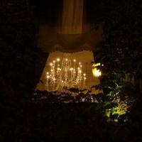 Una sorpresiva ventana abierta con un regalo para los ojos-----A surprise open window with a gift for the eyes-, Монреаль