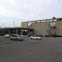 Hotel du Roy, Trois Rivieres, Quebec, Труа-Ривьер