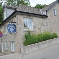 Ancaster, Ontario: Ancaster Village, Анкастер