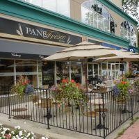 PaneFresco - Artisanal Bread - Burlingto, Ontario, Барлингтон