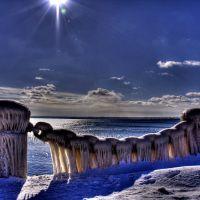 icy_chains_1_hdr_web, Барлингтон