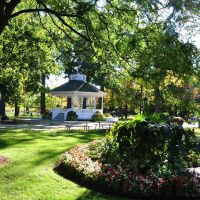 BRAMPTON - Gage Park, Брамптон