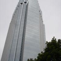伦敦最高最新潮的大楼, Лондон