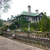 Parkwood Estates - Oshawa, Ошава