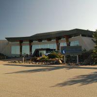 Shania Twain Museum, Тимминс