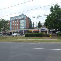 7398 Yonge Street, Richmond Hill, Ontario, Canada, Торнхилл
