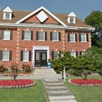 7646 Yonge St Thornhill ON L4J 1V9, Торнхилл