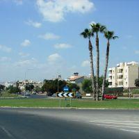 a@a. Larnaca10, Ларнака