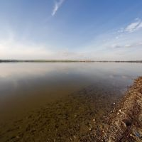 Lake, Ларнака