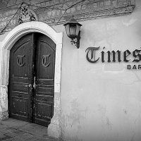 Old Larnaca, Cyprus, Ларнака