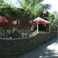 "Ресторан ""Джалал-Абад"", Бишкек"