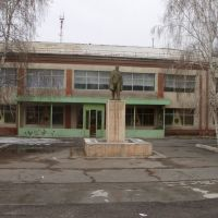 дк Сахзавод, Каинды